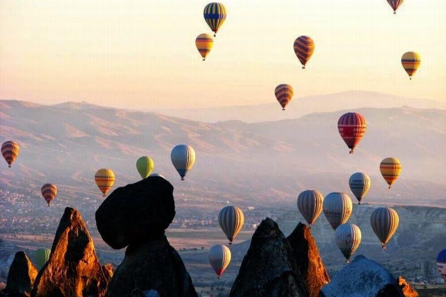 Cappadocia-Balloon-Tour-4