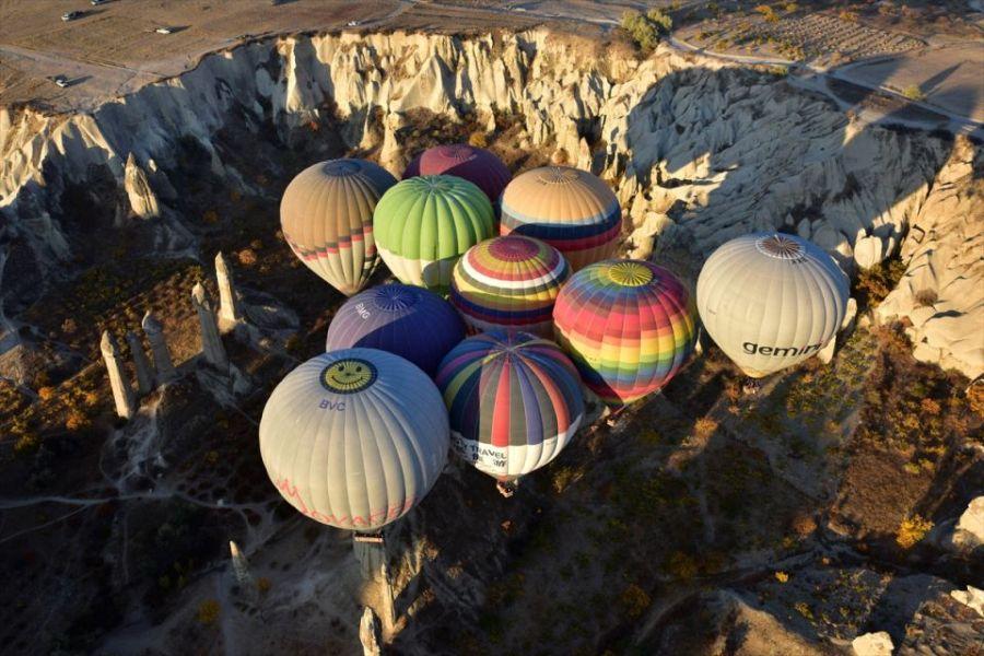 Cappadocia-Balloon-Tour-5