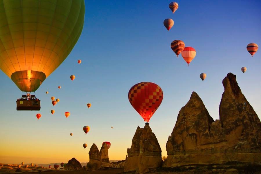 Cappadocia-Balloon-Tour2