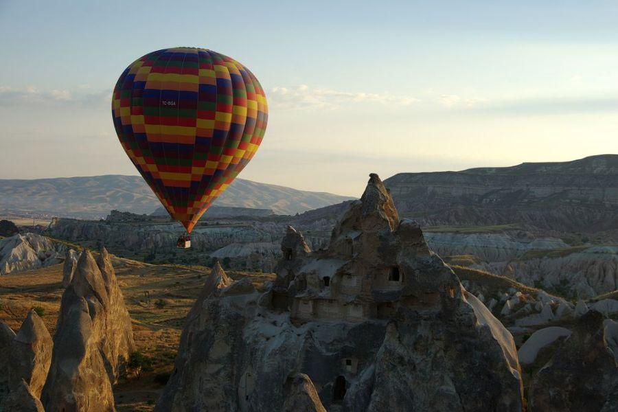 balloontours-capadocia