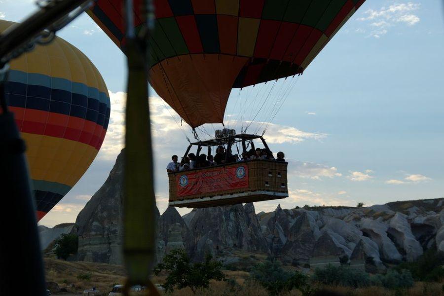 balloontours-turkey
