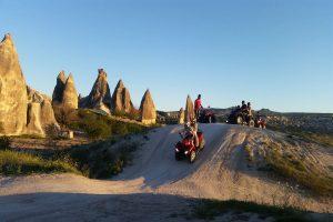 cappadocia-atvtours
