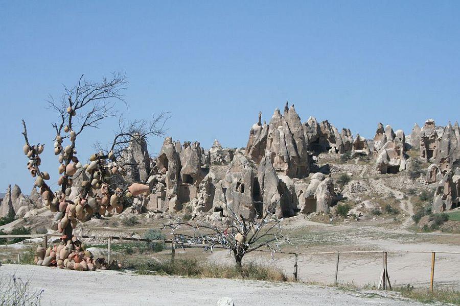 cappadocia_valley