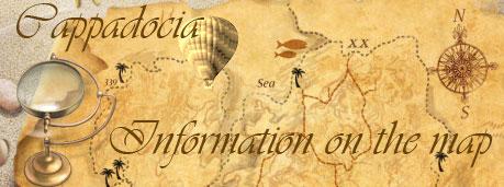 map_informations_cappadocia
