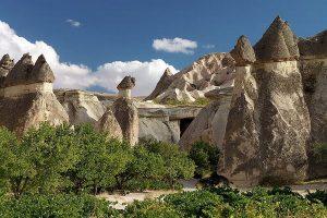 pasabag-cappadocia